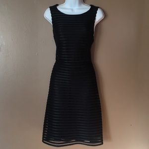 New with tags $99 Limited Little Black Dress. 6.